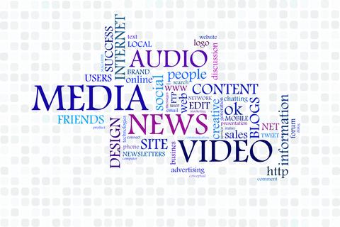 media-buying-marketing.jpg