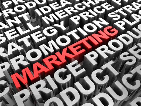 product-marketing.jpg